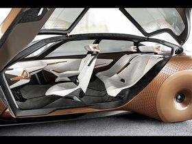 Ver foto 29 de BMW Vision Next 100 2016