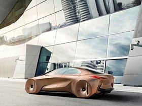 Ver foto 27 de BMW Vision Next 100 2016