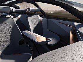 Ver foto 13 de BMW Vision Next 100 2016