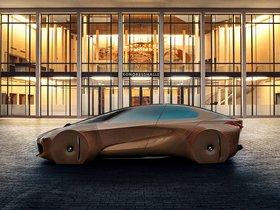 Ver foto 24 de BMW Vision Next 100 2016