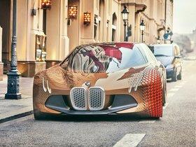 Ver foto 23 de BMW Vision Next 100 2016