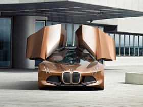 Ver foto 19 de BMW Vision Next 100 2016