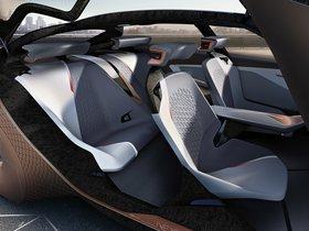 Ver foto 11 de BMW Vision Next 100 2016
