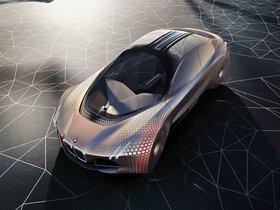 Ver foto 6 de BMW Vision Next 100 2016