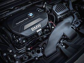 Ver foto 24 de BMW X1 xDrive20d xLine F48  2015