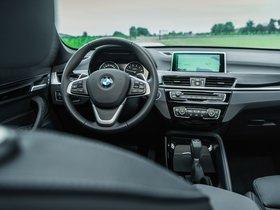 Ver foto 20 de BMW X1 xDrive20i Orange Edition 2017
