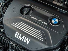 Ver foto 17 de BMW X1 xDrive20i Orange Edition 2017