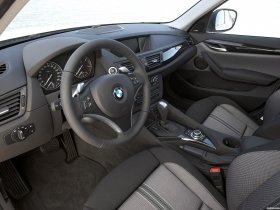 Ver foto 51 de BMW X1 xDrive23d 2009