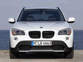 Ver foto 22 de BMW X1 xDrive23d 2009