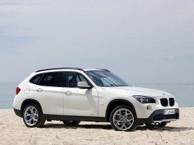 Ver foto 18 de BMW X1 xDrive23d 2009