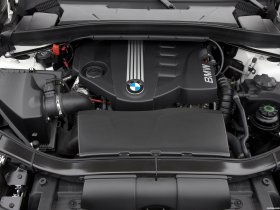 Ver foto 48 de BMW X1 xDrive23d 2009