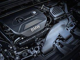 Ver foto 20 de BMW X1 xDrive25i Sport Line F48 2015