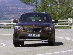 Ver foto 42 de BMW X1 xDrive28i 2009