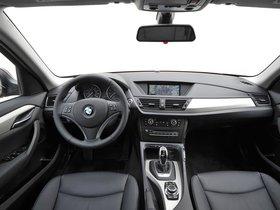 Ver foto 63 de BMW X1 xDrive28i 2011