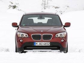 Ver foto 52 de BMW X1 xDrive28i 2011
