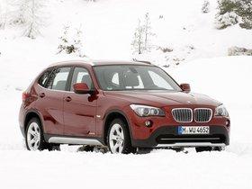 Ver foto 51 de BMW X1 xDrive28i 2011