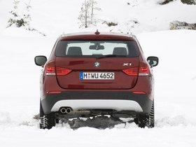 Ver foto 48 de BMW X1 xDrive28i 2011