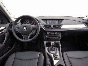Ver foto 62 de BMW X1 xDrive28i 2011