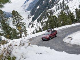 Ver foto 39 de BMW X1 xDrive28i 2011