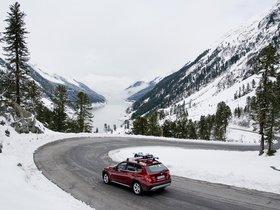 Ver foto 38 de BMW X1 xDrive28i 2011