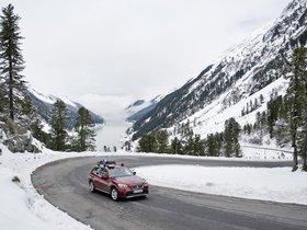 Ver foto 37 de BMW X1 xDrive28i 2011