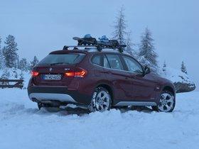 Ver foto 34 de BMW X1 xDrive28i 2011