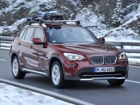 Ver foto 32 de BMW X1 xDrive28i 2011