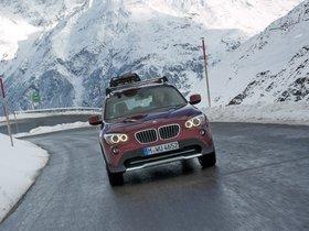 Ver foto 17 de BMW X1 xDrive28i 2011