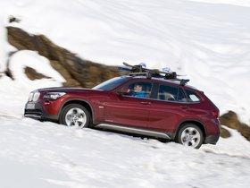 Ver foto 56 de BMW X1 xDrive28i 2011