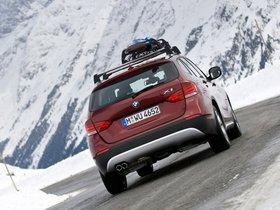 Ver foto 55 de BMW X1 xDrive28i 2011