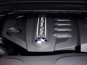 Ver foto 30 de BMW X1 xDrive28i E84 2012