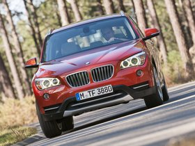 Ver foto 24 de BMW X1 xDrive28i E84 2012