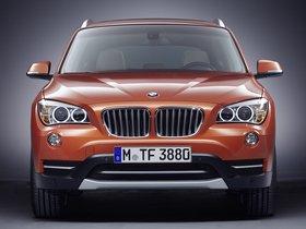 Ver foto 38 de BMW X1 xDrive28i E84 2012