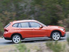 Ver foto 19 de BMW X1 xDrive28i E84 2012