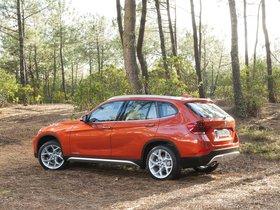 Ver foto 5 de BMW X1 xDrive28i E84 2012