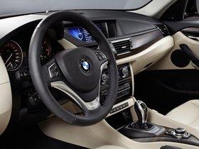 Ver foto 36 de BMW X1 xDrive28i E84 2012
