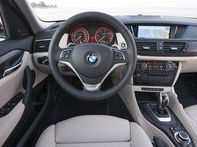 Ver foto 34 de BMW X1 xDrive28i E84 2012