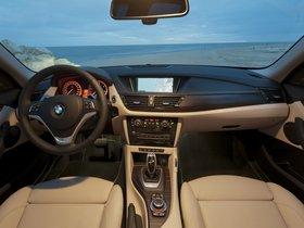 Ver foto 33 de BMW X1 xDrive28i E84 2012