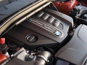 Ver foto 31 de BMW X1 xDrive28i E84 2012