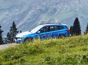 Ver foto 11 de BMW X1 xDrive25e M Sport 2020