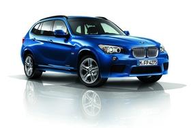 Ver foto 64 de BMW X1 xDrive28i 2011