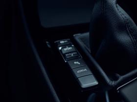 Ver foto 12 de BMW X1 xDrive25e M Sport 2020