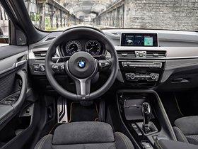 Ver foto 35 de BMW X2 xDrive20d M Sport F39 2018