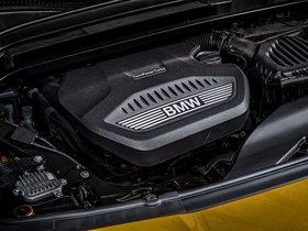 Ver foto 24 de BMW X2 xDrive20d M Sport F39 2018