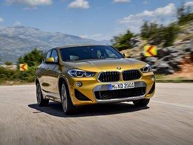 Ver foto 5 de BMW X2 xDrive20d M Sport F39 2018