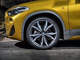 Ver foto 30 de BMW X2 xDrive20d M Sport F39 2018