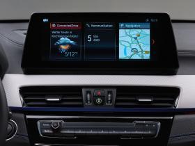 Ver foto 34 de BMW X2 xDrive25e M Sport 2020