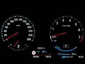 Ver foto 35 de BMW X2 xDrive25e M Sport 2020