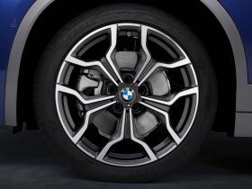 Ver foto 19 de BMW X2 xDrive25e M Sport 2020