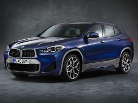 Ver foto 23 de BMW X2 xDrive25e M Sport 2020